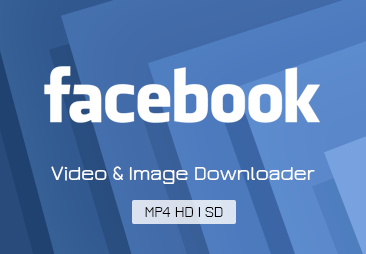 Facebook Downloader