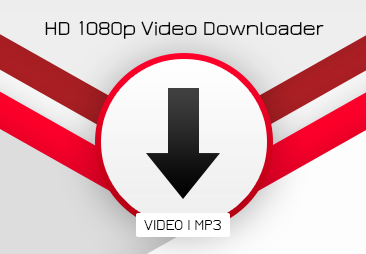 HD-Video-Downloader