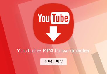 YouTube Mp4 Downloader